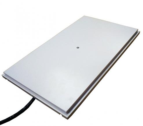 10 meters UHF Reader