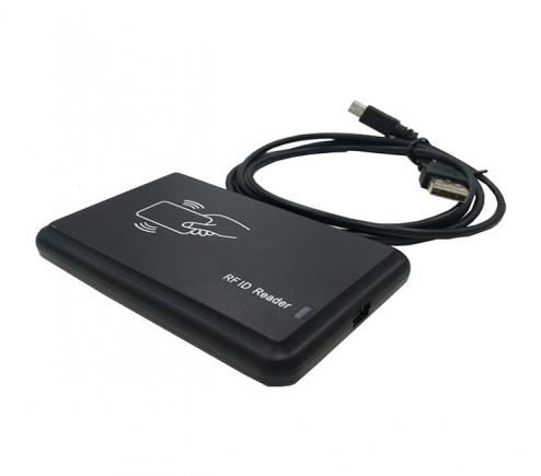 RDM581 125Khz 13.56Mhz USB Reader