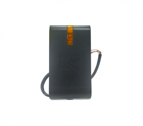 Waterproof 13.56Mhz Rfid Reader
