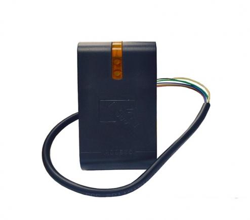 RDM85X0 高频读卡器