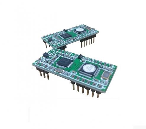 RDM881 PN532 NFC高频读写模块
